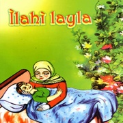 Ilahi Layla