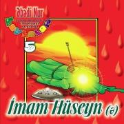 Imam Hüseyn (ə)