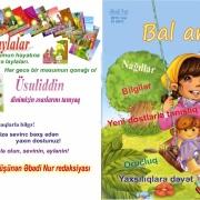 Bal Arisi